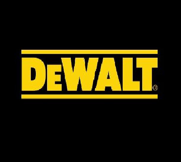 ابزارآلات دیوالت (DeWalt)