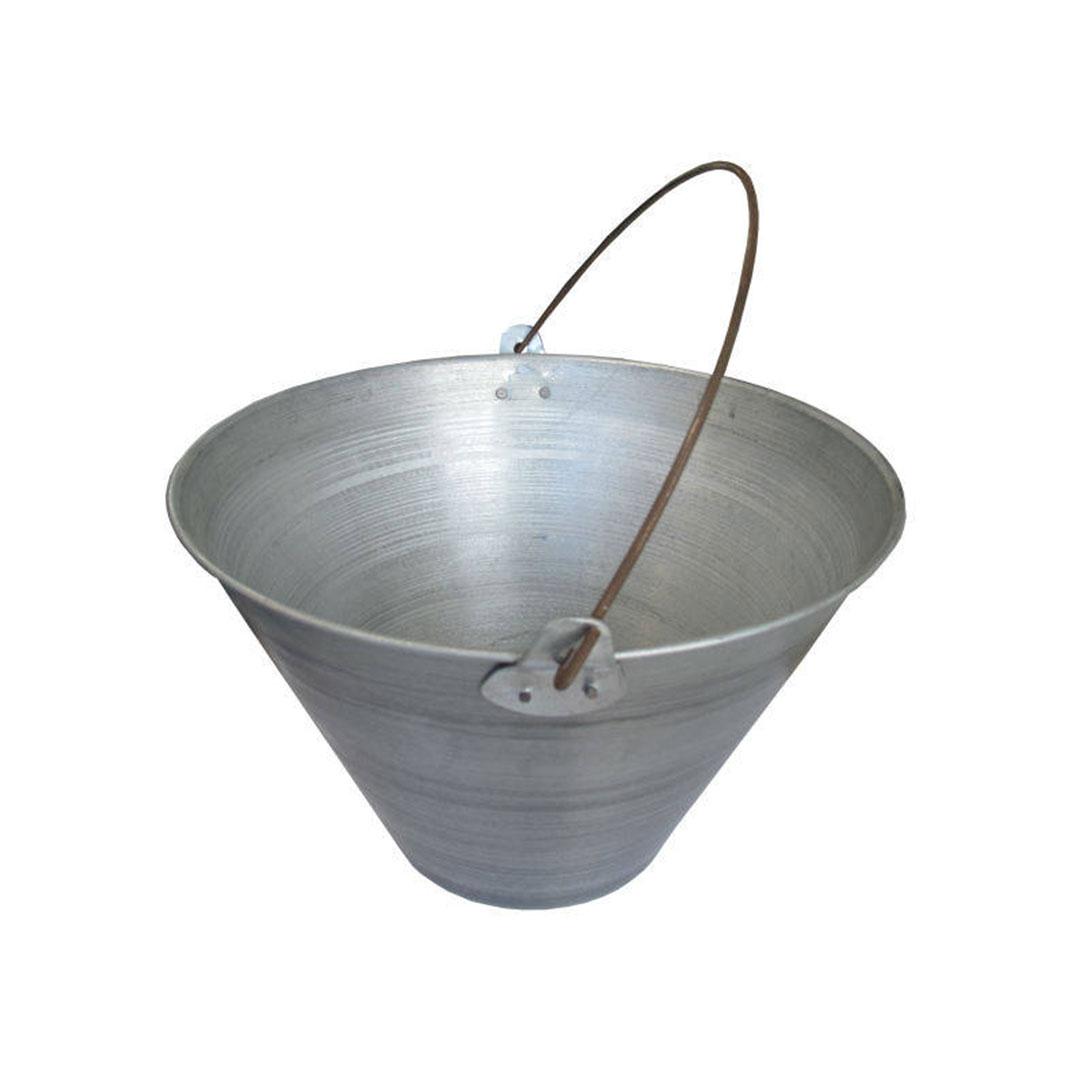 سطل بنایی مدل PA 2220