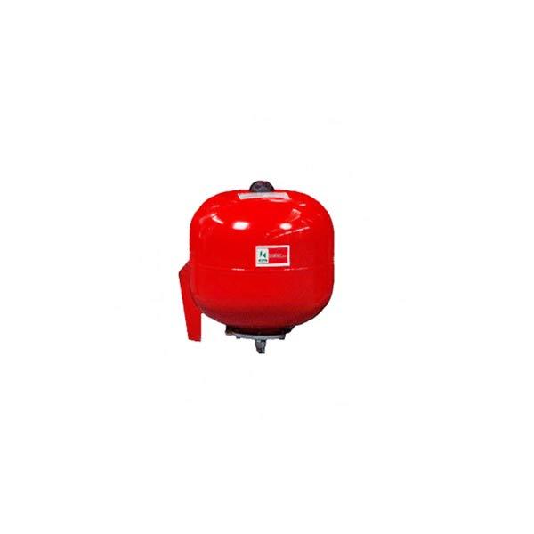 منبع تحت فشار 24 لیتری هاماک