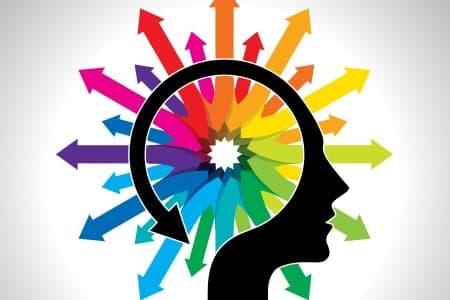 تست روانشناسی شخصیت جدید