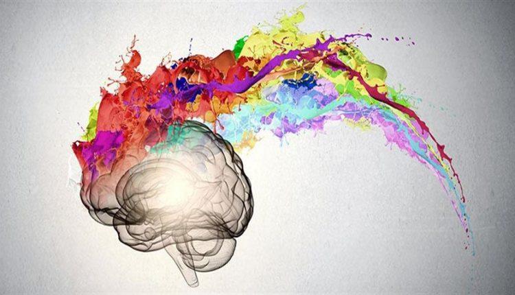 دانستنی روانشناسی جالب که باید بدانید