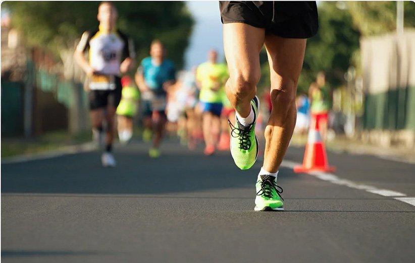 11 فعالیت ورزشی که بیشترین کالری را میسوزانند